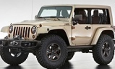 New jeep wrangler 2017 redesign %281%29