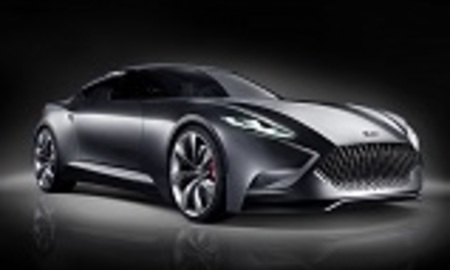 Hyundai hnd 9 concept 2013 seoul motor show 100423787 l %281%29