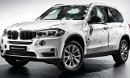 F15 bmw x5 security plus3