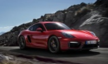 2015 porsche cayman gts photo 581558 s 1280x782