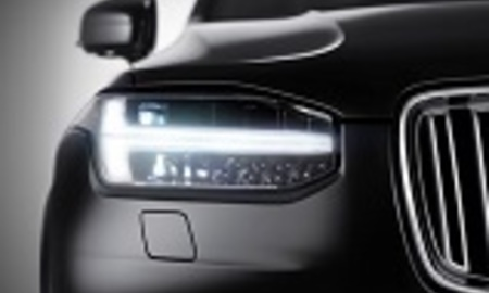 L volvo xc90 running lights %281%29