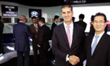 Hyundai digitalstudio %281%29