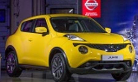 Nissan 2015 juke launch event %282%29