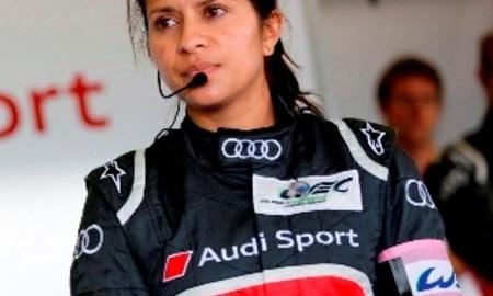 Audi motorsport 120824 12155  cc