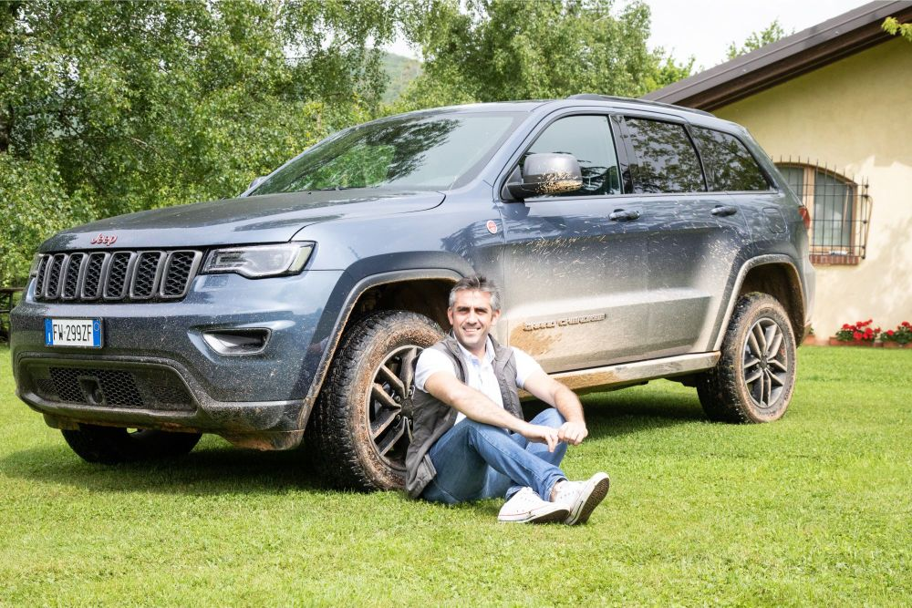 jeep grand cherokee gay