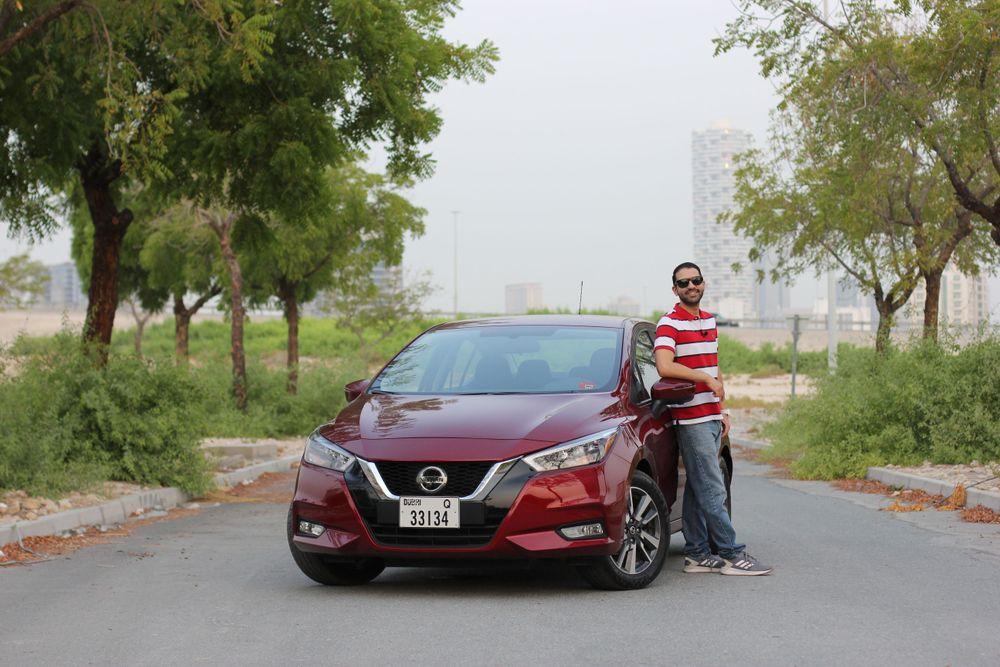 Used Nissan Pickup For Sale In Ksa Abi Sayara