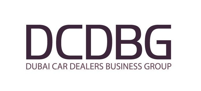 Dubai Car Dealer Business Group