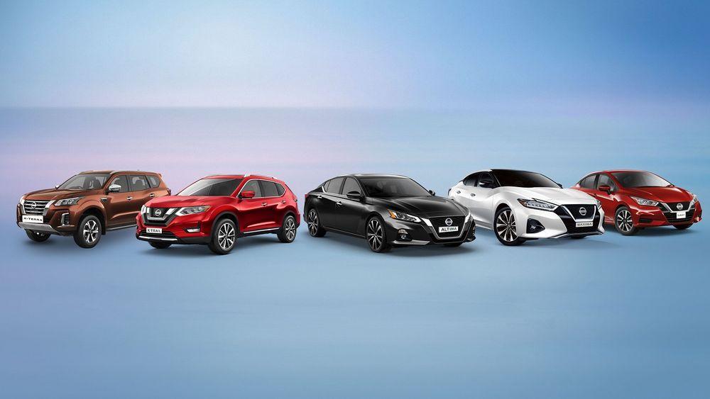 Nissan_Offers_UAE