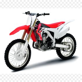Sensational Honda Crf 450R Price In Uae New Honda Crf 450R Photos And Dailytribune Chair Design For Home Dailytribuneorg