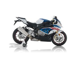 Prime Bmw S 1000 Rr Price In Uae New Bmw S 1000 Rr Photos And Spiritservingveterans Wood Chair Design Ideas Spiritservingveteransorg