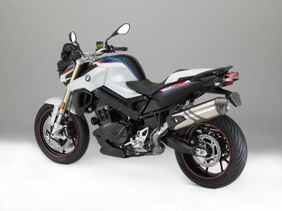 Bmw F 800 R Price In Uae New Bmw F 800 R Photos And Specs Yallamotor
