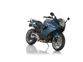 Bmw F 800 Gt Price In Uae New Bmw F 800 Gt Photos And Specs