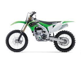 Kawasaki Bikes Uae 2019 Kawasaki Models Prices And Photos