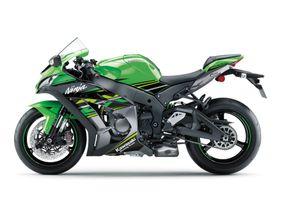 Kawasaki Ninja Zx 10r Price In Uae New Kawasaki Ninja Zx 10r