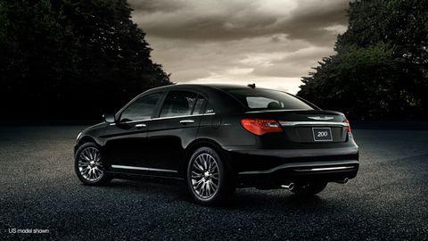 Chrysler 200 2012 2.4L, United Arab Emirates, https://ymimg1.b8cdn.com/resized/car_model/100/pictures/767/mobile_listing_main_Chrysler_-_200_-_2012_-_Side_View.jpg