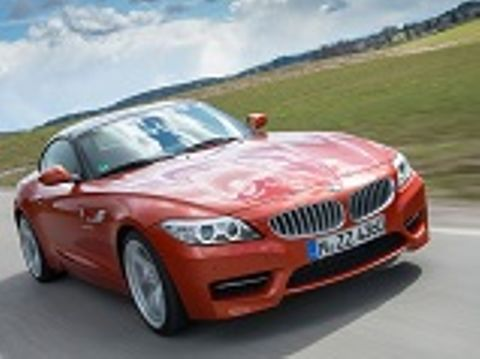 BMW Z4 2014 sDrive 20i , Oman, https://ymimg1.b8cdn.com/resized/car_model/1029/pictures/297951/mobile_listing_main_thumb.jpg