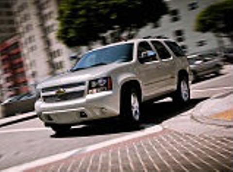 Chevrolet Tahoe 2014 LS, Kuwait, https://ymimg1.b8cdn.com/resized/car_model/1033/pictures/166132/mobile_listing_main_Thumb.jpg