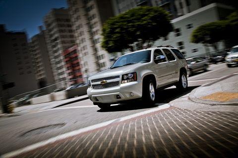 Chevrolet Tahoe 2014 LS, Kuwait, https://ymimg1.b8cdn.com/resized/car_model/1033/pictures/537480/mobile_listing_main_2014_Chevrolet_Tahoe_Front.jpg
