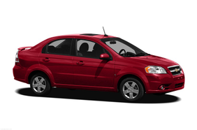 Car Pictures List For Chevrolet Aveo 2014 1 4l Ls Automatic Saudi