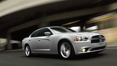 دودج تشارجر 2012 R/T, kuwait, https://ymimg1.b8cdn.com/resized/car_model/104/pictures/795/mobile_listing_main_Dodge_-_Charger_-_2012_-_Side_View.jpg