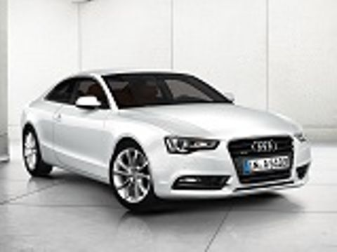 Audi A5 Coupe 2014 RS5 (450 HP), Oman, https://ymimg1.b8cdn.com/resized/car_model/1046/pictures/276177/mobile_listing_main_Thumb.jpg