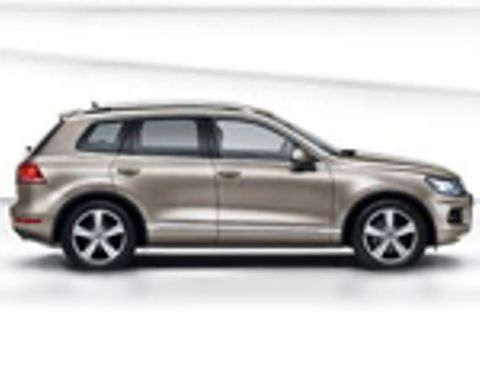 فولكس فاجن طوارق 2014 3.6L V6 S , مصر, https://ymimg1.b8cdn.com/resized/car_model/1064/pictures/303008/mobile_listing_main_Volkswagen-Touareg-2012-Side_View_Thumb.jpg