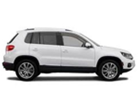 Volkswagen Tiguan 2014 2.0L SE , Saudi Arabia, https://ymimg1.b8cdn.com/resized/car_model/1065/pictures/303012/mobile_listing_main_Volkswagen-Tiguan-2012-Side_View_Thumb.jpg