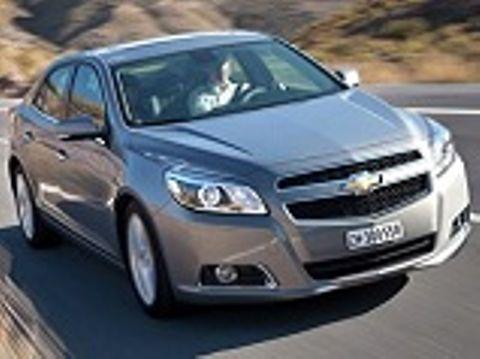 Chevrolet Malibu Price In Qatar New Chevrolet Malibu Photos And