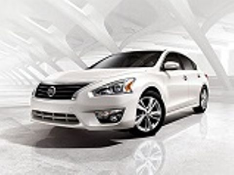 Nissan Altima 2014 2.5 SV , Oman, https://ymimg1.b8cdn.com/resized/car_model/1100/pictures/537180/mobile_listing_main_thumb.jpg