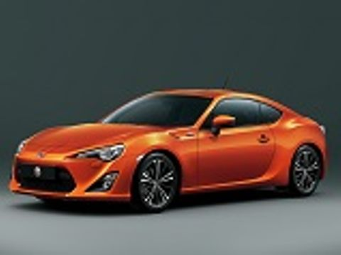 Toyota 86 2014 GT, United Arab Emirates, https://ymimg1.b8cdn.com/resized/car_model/1102/pictures/308259/mobile_listing_main_thumb.jpg