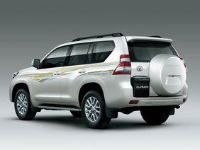 https://ymimg1.b8cdn.com/resized/car_model/1104/pictures/518979/slide_show_2014_Toyota_Land_Cruiser_Prado_Rear_3.jpg