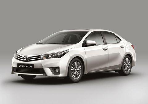 Toyota Corolla 2014 1.6 S, United Arab Emirates, Https://ymimg1.