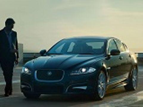 Jaguar XF 2014 R, Bahrain, https://ymimg1.b8cdn.com/resized/car_model/1114/pictures/572045/mobile_listing_main_thumb.jpg