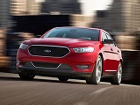 فورد تيريوس 2014 3.5L V6 LTD , kuwait, https://ymimg1.b8cdn.com/resized/car_model/1122/pictures/537833/mobile_listing_main_thumb.jpg