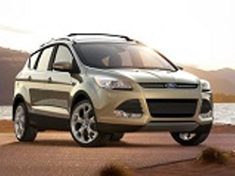 Ford Escape 2014 2.5L S , Qatar, https://ymimg1.b8cdn.com/resized/car_model/1124/pictures/537812/mobile_listing_main_thumb.jpg