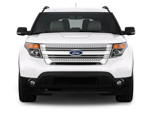 Ford Explorer 2014 3.5L V6 Base, Kuwait, https://ymimg1.b8cdn.com/resized/car_model/1126/pictures/537791/mobile_listing_main_2014_Ford_Explorer_Front_Grille.jpg