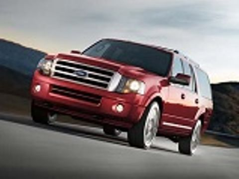 Ford Expedition 2014 5.4L XLT , Kuwait, https://ymimg1.b8cdn.com/resized/car_model/1128/pictures/303218/mobile_listing_main_Expedition_Thumb.jpeg