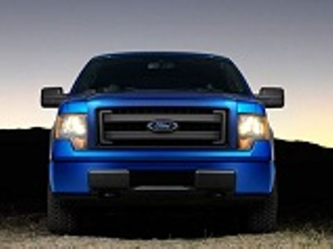 فورد أف-150 2014 5.0L FX4 , السعودية, https://ymimg1.b8cdn.com/resized/car_model/1129/pictures/303225/mobile_listing_main_Thumb.jpg