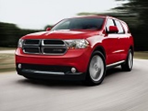 Dodge Durango 2014 Citadel 5.7L , Qatar, https://ymimg1.b8cdn.com/resized/car_model/1134/pictures/550809/mobile_listing_main_thumb.jpg