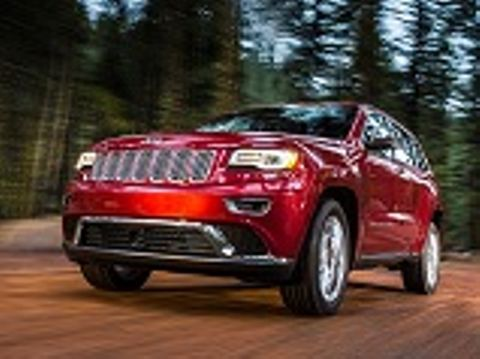 Jeep Grand Cherokee 2014 Laredo 3.6L, Saudi Arabia, https://ymimg1.b8cdn.com/resized/car_model/1138/pictures/312622/mobile_listing_main_thumb.jpg