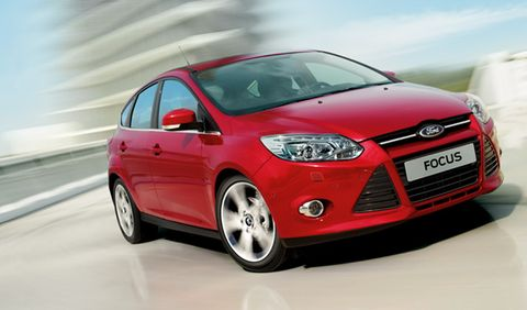 فورد فوكس 2012 1.6L Hatchback, kuwait, https://ymimg1.b8cdn.com/resized/car_model/114/pictures/845/mobile_listing_main_Ford-Focus-2012-Front_View.jpg