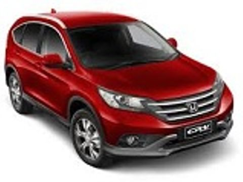 Honda CRV 2014 EX, Saudi Arabia, https://ymimg1.b8cdn.com/resized/car_model/1149/pictures/279295/mobile_listing_main_thumb.jpg