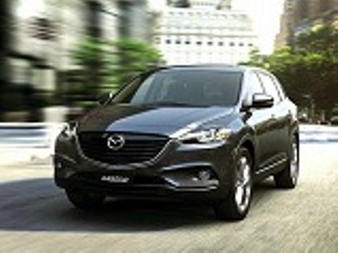 Mazda CX-9 2014 3.7L GT , Kuwait, https://ymimg1.b8cdn.com/resized/car_model/1158/pictures/303288/mobile_listing_main_CX9_Thumb.jpg