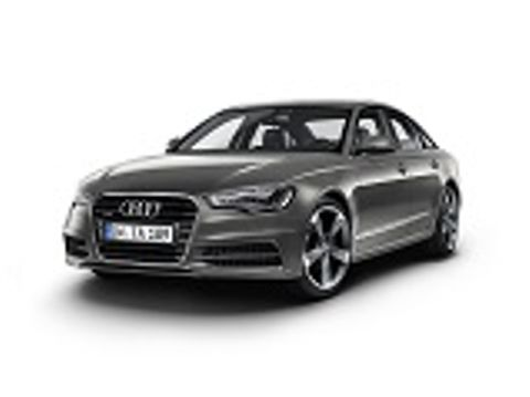 Audi A6 2014 RS6 Avant (560 HP), Kuwait, https://ymimg1.b8cdn.com/resized/car_model/1190/pictures/276181/mobile_listing_main_Thumb.jpg