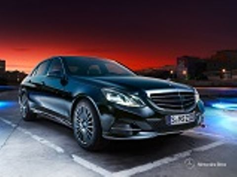 Mercedes-Benz E-Class Saloon 2014 E63 AMG , Kuwait, https://ymimg1.b8cdn.com/resized/car_model/1193/pictures/307909/mobile_listing_main_thumb.jpg