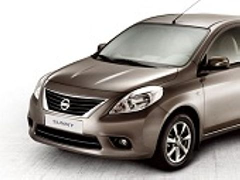 Nissan Sunny 2014 1.5L S , Qatar, https://ymimg1.b8cdn.com/resized/car_model/1224/pictures/303545/mobile_listing_main_sunny_2013_thumb_view.jpg