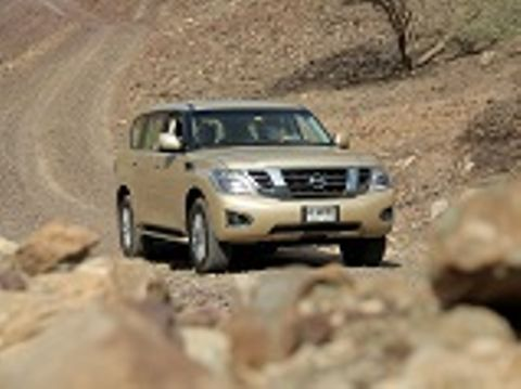 نيسان باترول 2014 SE, kuwait, https://ymimg1.b8cdn.com/resized/car_model/1225/pictures/297663/mobile_listing_main_Thumb.jpg