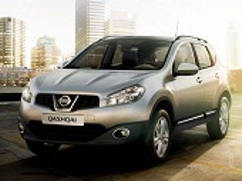 Nissan Qashqai 2014 SE 4WD , Kuwait, https://ymimg1.b8cdn.com/resized/car_model/1231/pictures/303566/mobile_listing_main_qashqai_2013_thumb_view.jpg