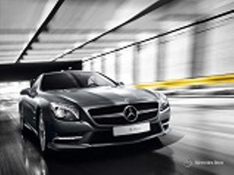 Mercedes-Benz SL-Class 2014 SL 63 AMG  , Oman, https://ymimg1.b8cdn.com/resized/car_model/1261/pictures/307832/mobile_listing_main_thumb.jpg