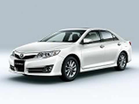 Toyota Camry 2014 S , Oman, https://ymimg1.b8cdn.com/resized/car_model/1274/pictures/308182/mobile_listing_main_thumb.jpg